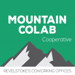 Mountain CoLab Logo