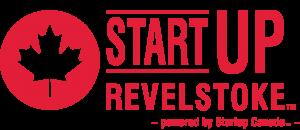 startup_revelstoke_white_large
