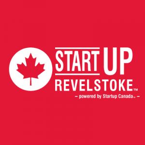 startup_revelstoke_white_startupconnect